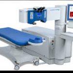 Nova tecnologia para cirurgias de miopia, hipermetropia, astigmatismo e presbiopia.